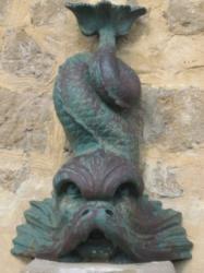 fontaine-cazalrenoux.jpg