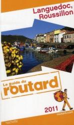 guide-du-routard-2011-1.jpg