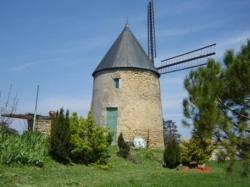 moulin-de-ribouisse-2.jpg