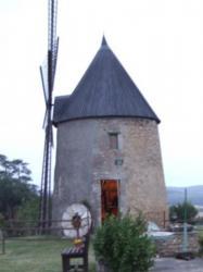 moulin-ribouisse-1.jpg